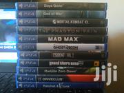 PS4 Games Adventure | Video Games for sale in Nairobi, Kasarani