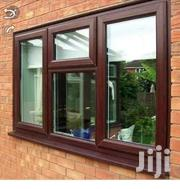 Sliding Expert Windows | Windows for sale in Mombasa, Tononoka