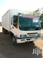 Isuzu Frr 2011 | Trucks & Trailers for sale in Nyeri, Karatina Town