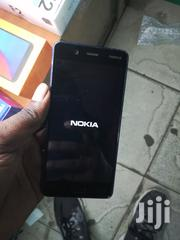 Nokia 5 16 GB Blue | Mobile Phones for sale in Nairobi, Nairobi Central
