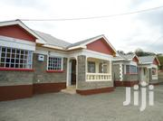 Bungallow For Sale By Owner. | Houses & Apartments For Sale for sale in Kajiado, Ongata Rongai