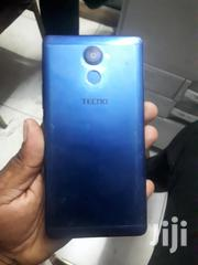 Tecno L9 Plus 16 GB Blue | Mobile Phones for sale in Nairobi, Nairobi Central