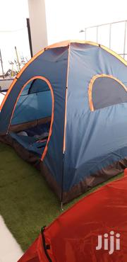 6-7person Camping Tents | Camping Gear for sale in Machakos, Syokimau/Mulolongo