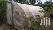 Greenhouse 12ft By 14ft | Home Accessories for sale in Nakuru, Lanet/Umoja