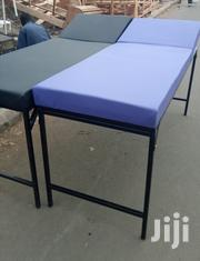 Examination Beds | Medical Equipment for sale in Nairobi, Embakasi