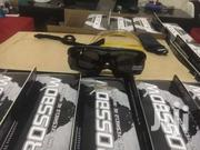 Ess Crossbow Sunglasses And Daisy X7 On Offer | Laptops & Computers for sale in Nairobi, Nairobi Central