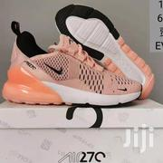 Quality Unisex Sneakers | Shoes for sale in Nairobi, Nairobi Central