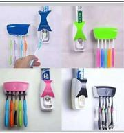 Toothpaste Dispensers | Home Accessories for sale in Nairobi, Nairobi Central