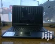 Laptop Dell Inspiron 15 3000 4GB Intel Core i3 HDD 500GB | Laptops & Computers for sale in Nairobi, Nairobi Central