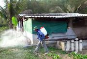 Pest Control Ksh3000 | Cleaning Services for sale in Kisumu, Kisumu North