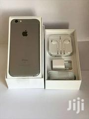 iPhone 6  64gb | Mobile Phones for sale in Nairobi, Nairobi Central