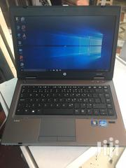 Laptop HP ProBook 6470B 4GB Intel Core i5 HDD 500GB | Laptops & Computers for sale in Nairobi, Nairobi Central