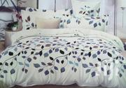 Quality Heavy Duvet 4by6, 5by6 | Home Accessories for sale in Nairobi, Nairobi Central