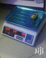 Poleless Digital Weighing Scale | Store Equipment for sale in Nairobi, Nairobi Central