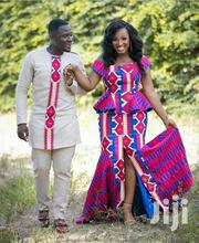 Embroidery Couples Wear | Clothing for sale in Nairobi, Eastleigh North