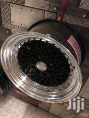 Bbs Alloy Rims | Vehicle Parts & Accessories for sale in Nairobi, Mugumo-Ini (Langata)