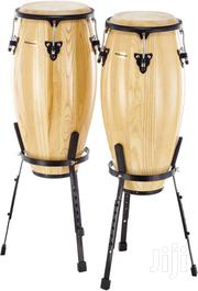 Congas Drums | Musical Instruments for sale in Nairobi, Parklands/Highridge