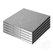 14 Inch Square Cake Boards Pack Of 50 | Manufacturing Materials & Tools for sale in Nairobi, Nairobi Central