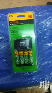 Brand New Kodak Charger | Computer Accessories  for sale in Nairobi, Nairobi Central
