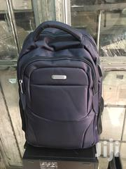 Quality Back Pack Bag | Bags for sale in Nairobi, Nairobi Central