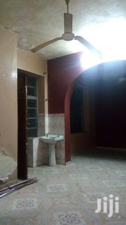 Big Spacious 2bedroo Apartment to Let at Tudor Area. | Houses & Apartments For Rent for sale in Mombasa, Tudor