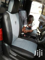 Bamburi Mombasa Car Seat Covers | Vehicle Parts & Accessories for sale in Mombasa, Bamburi