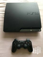 Playstation 3 500GB 2pads With One Game   Video Game Consoles for sale in Nairobi, Embakasi