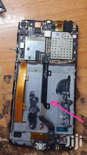 We Repair All Huawei Phones And Screen Lamination At Best Price | Repair Services for sale in Nairobi, Nairobi Central