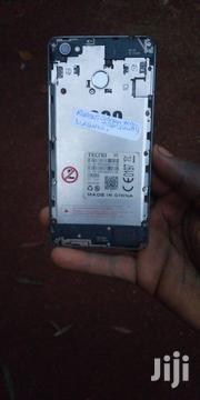 Mobile Phone Repair For All At Affordable Prices | Repair Services for sale in Nairobi, Nairobi Central