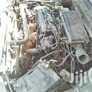Nissan Primera 1991 2.0 Gold | Cars for sale in Kajiado, Kitengela