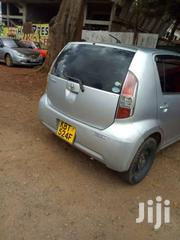 Toyota Passo | Cars for sale in Nyeri, Karatina Town