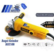 Angle Grinder, Jig Saw, Cross Cutter | Manufacturing Materials & Tools for sale in Mombasa, Tononoka