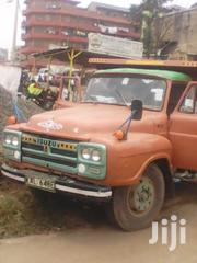 Isuzu Tipper 2002 | Trucks & Trailers for sale in Nairobi, Pangani