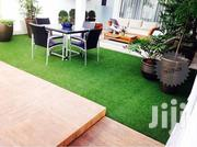 Grass Turf And Grass Carpets | Garden for sale in Nairobi, Nairobi Central