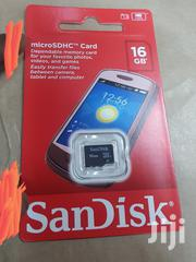 Original 16gb Memory Cards | Accessories for Mobile Phones & Tablets for sale in Nairobi, Nairobi Central