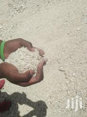 Marble Sand Limestone Calcium Carbonate Marble Grits Terrazzo | Building Materials for sale in Kajiado, Kitengela