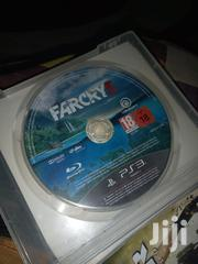 Far Cry 5 For Ps3 | Video Games for sale in Mombasa, Bamburi