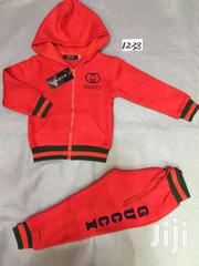 KIDS TRACK SUITS | Clothing for sale in Nairobi, Eastleigh North
