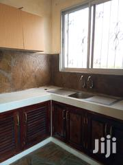 Two Bedroom Apartment | Houses & Apartments For Rent for sale in Kilifi, Malindi Town