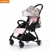 Baby Strollers Baby Prams | Prams & Strollers for sale in Nairobi, Nairobi Central