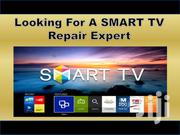 Smart Tv Repair | Repair Services for sale in Nairobi, Nairobi Central