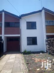 Buruburu Maisonette 3BEDROOM OWN Compound, No Xtension | Houses & Apartments For Rent for sale in Nairobi, Harambee