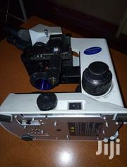 Olympus CX21 Microscope | Medical Equipment for sale in Nairobi, Nairobi Central