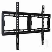 Tv Mounting Services | Building & Trades Services for sale in Nairobi, Nairobi Central