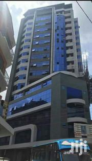Shopping Mall and Hotel on Sale at CBD Nairobi | Commercial Property For Sale for sale in Nairobi, Nairobi Central