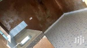 House/Rooms for Sale, Maraba Witeithie Juja Off Thika Superhighway