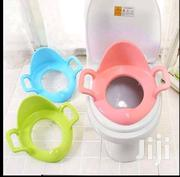 Classy And Unique Baby Toilet Seat | Babies & Kids Accessories for sale in Nairobi, Nairobi Central