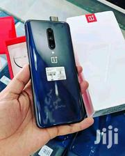 New OnePlus 7 Pro 64 GB Blue | Mobile Phones for sale in Nairobi, California