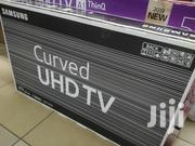49 Inches Samsung Curved UHD 4K LED TV | TV & DVD Equipment for sale in Nairobi, Nairobi Central