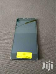LCD Touch Screen Replacement For Xiaomi Redmi 3 3X 3s | Accessories for Mobile Phones & Tablets for sale in Nairobi, Nairobi Central